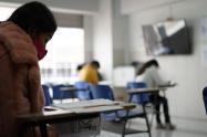 Universidades Colegios Clases