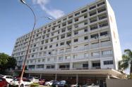 Hospital de Girardot