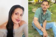 Hombre asesino a su mujer en Ciudad Bolívar