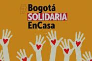 Bogotá Solidaria