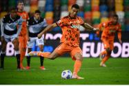 Ronaldo - Mozzart Betplay 1
