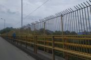 puente variante