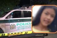 Karen Yuliana Rodríguez