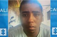A la cárcel presunto implicado en doble homicidio en Barranquilla.