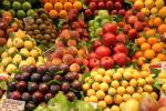 Hay propiedades de los alimentos que brindan la prevención o tratamiento de una enfermedad.
