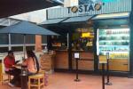 Tienda de Tostao
