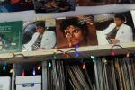 Disco de Michael Jackson