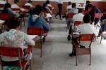 Imagen de referencia de un colegio de Bogotá
