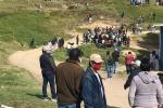Enfrentamiento en Soacha