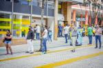 Ofertas de trabajo en Colombia para febrero de 2021