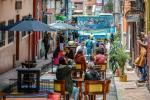 Nuevas vacantes de empleo en Colombia