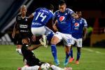 Millonarios vs Once Caldas - Liguilla Betplay 2020