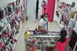 Ladrón se alzó con un 'grueso consolador' de un sex shop de Ibagué