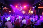 Discotecas en Cúcuta en medio de la pandemia