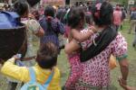 Preocupación por fallecimiento de dos indígenas en Quindío