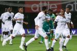 La Equidad vs Deportivo Cali- fecha 16 de la Liga Betplay 2021