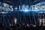 Dónde ver el Miss Universo 2021 en Colombia