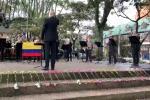 Filarmónica de Bogotá