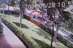 Hombre dispara a ladrones en Chapinero