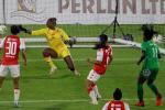 Liga Femenina, Santa Fe vs Atlético Nacional