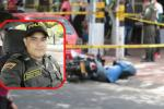 Andrés Mauricio Patío Torrente