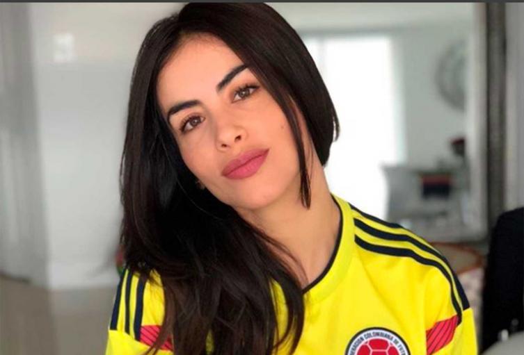En 2009, sin pensar lo que pasaría, el médico Martín Carrillo le practicó una cirugía a la modelo y presentadora Jessica Cediel que le cambió la vida para siempre.