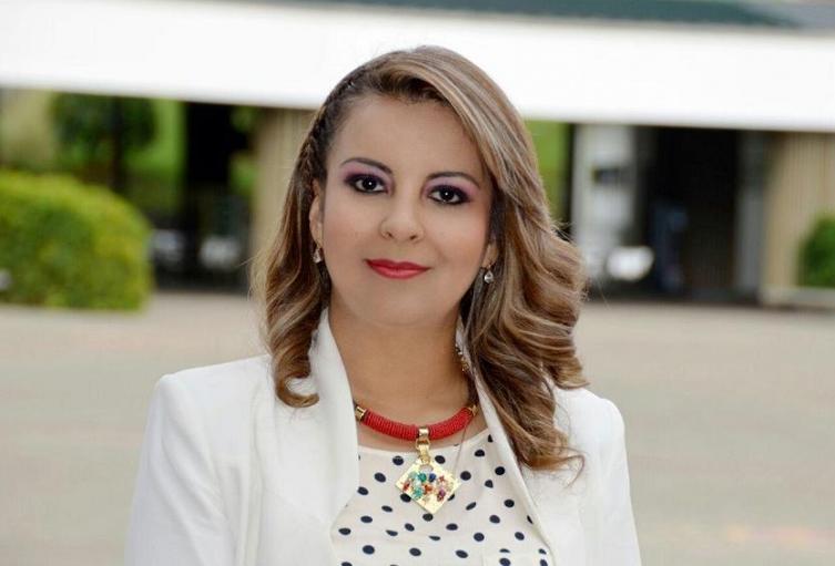 Personería Pereira