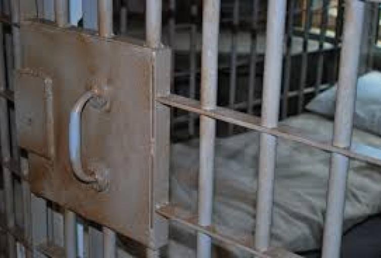 Al parecer los internos contagiados no cumplen con el aislamiento