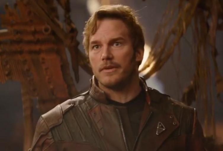 El actor habló sobre el futuro de la tercera entrega de la cinta del Universo Cinematográfico de Marvel.
