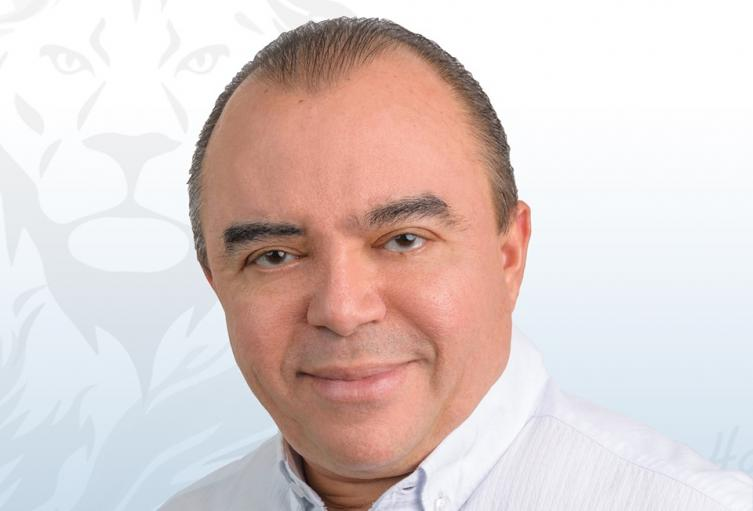 Ex gerente de Corvivienda