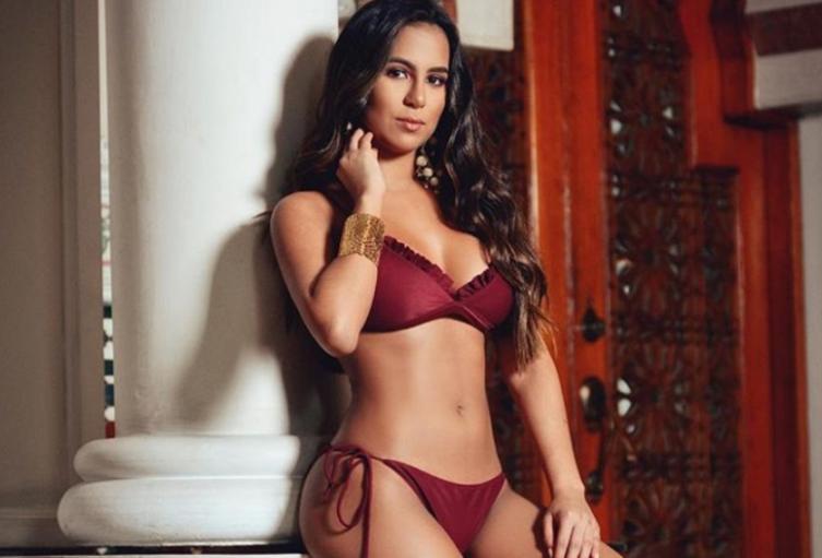 Betsy Liliana Díaz
