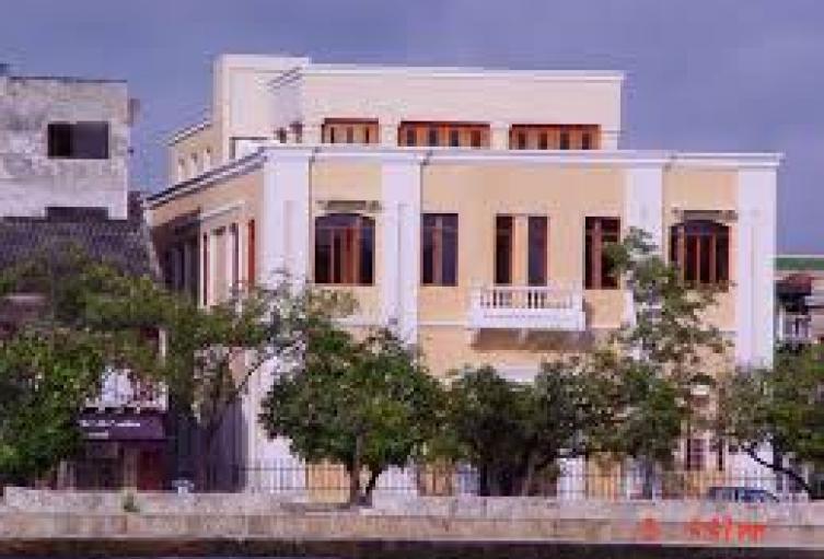 Imagen Concejo de Cartagena