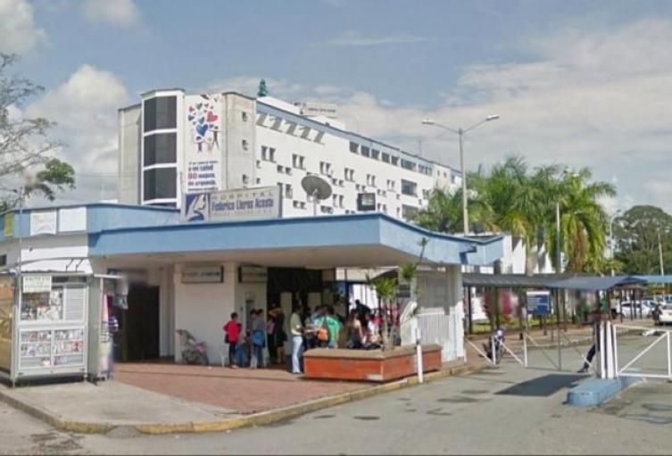 Hospital Federico Lleras desmiente negligencia médica