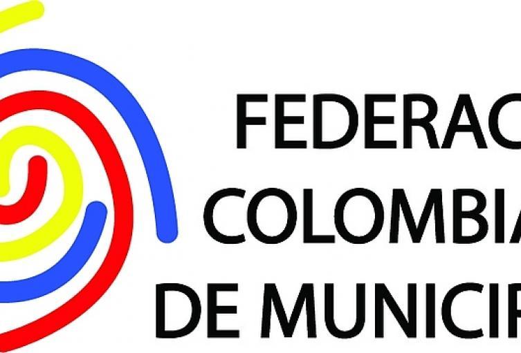 La Federación Colombiana de Municipios