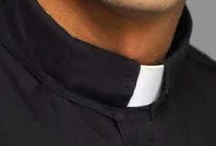 Los malvados delincuentes yo no respetan ni a los lìderes religiosos