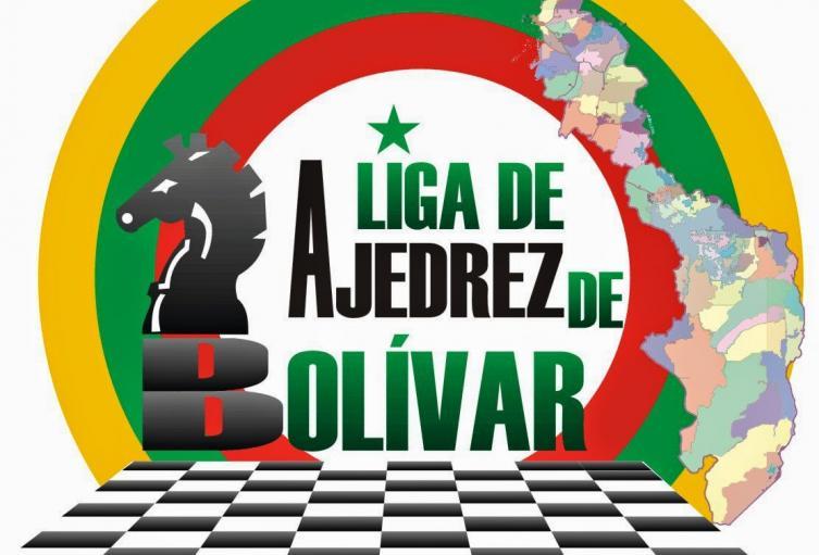 Federación de ajedrez desconoce al presidente de la liga de este deporte en Bolívar