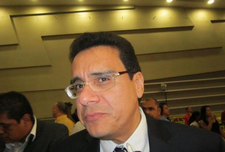 Exrector de la Universidad Autónoma del Caribe.