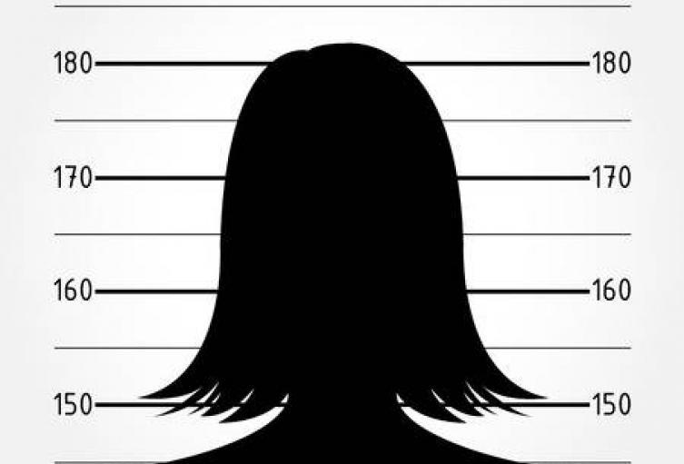 Fueron capturadas más de 111 mujeres entre enero y febrero de 2020
