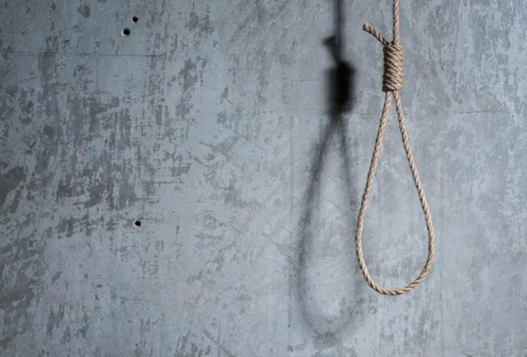 Seis suicidios en seis días y uno por establecer.