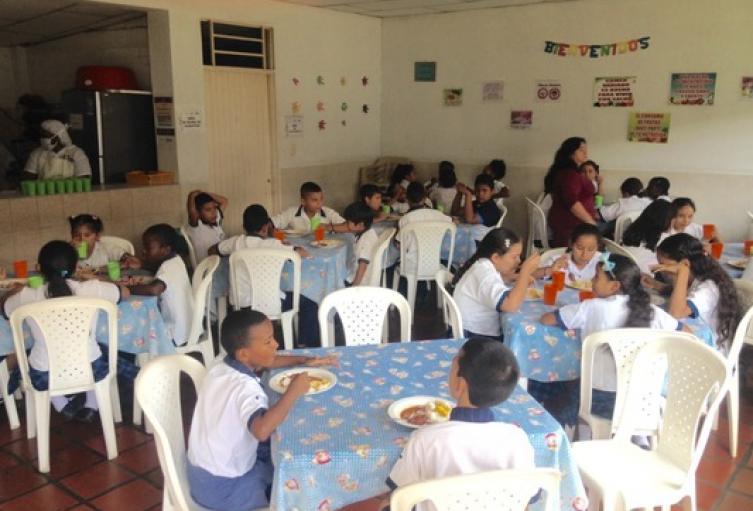 Esta iniciativa beneficiará económicamente a más de 5000 familias campesinas.