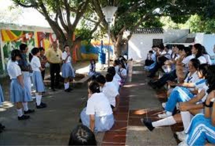 Demoras en el proceso de contratación dejó sin Internet a los colegios públicos de Valledupar