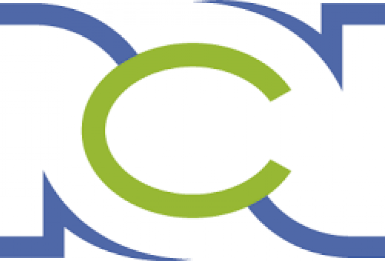 Canal RCN transmitirá en directo la eucaristía dominical | Alerta ...