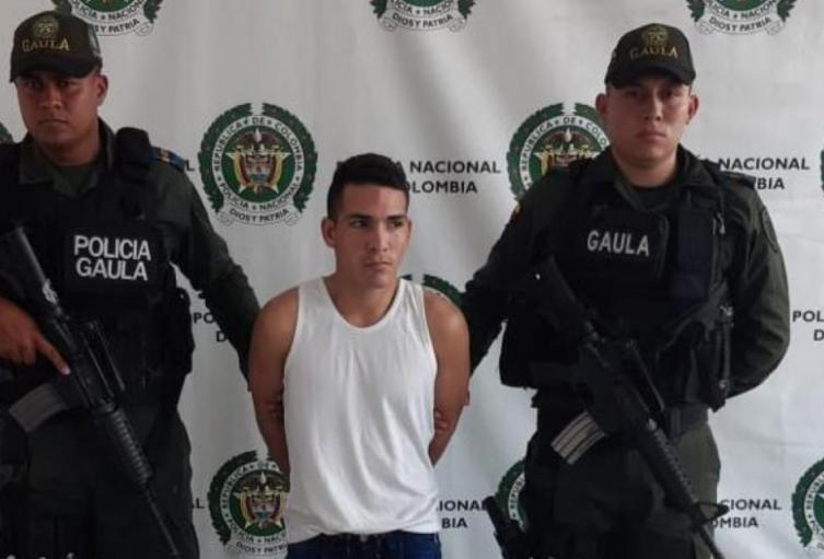 Autoridades buscan recapturar al presunto homicida de tres miembros de una misma familia
