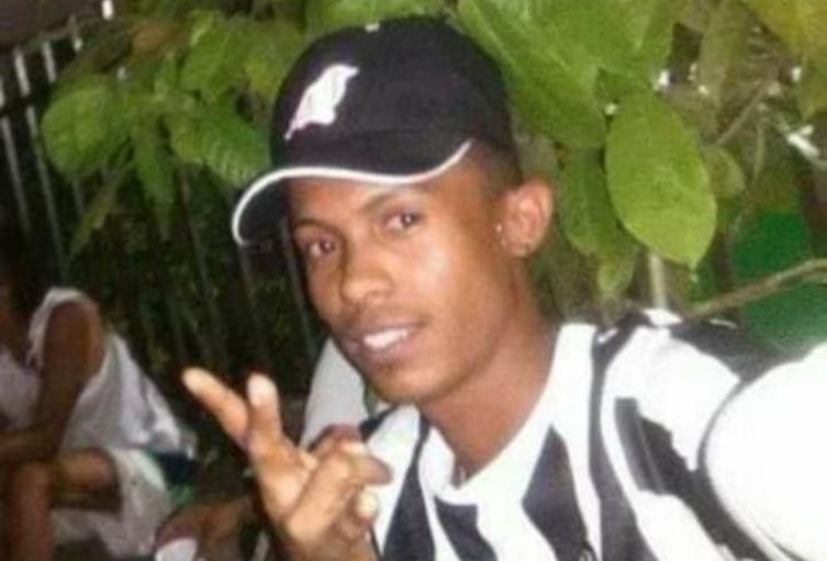 En hechos confusos fue asesinado en el Municipio de Turbana Bolívar