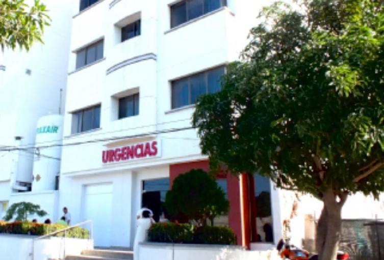 Primera muerte por COVID-19 en La Guajira