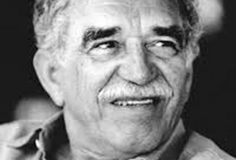 Unimagdalena, Macondo, seis años de fallecido, García Marquez