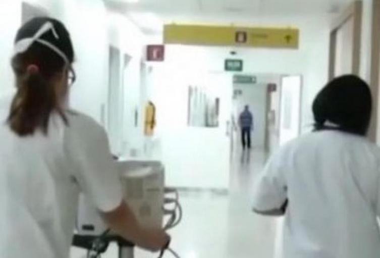 Hospitales atienden emergencia por Covid-19 en Risaralda