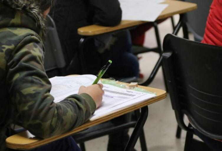 El Gobierno expidió el Decreto 532 de abril de 2020, mediante el cual se exime del requisito de la presentación del Examen de Estado