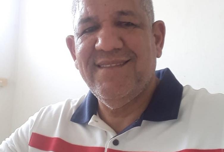 Preocupación del gremio hotelero, Santa Marta, Magdalena, COVID - 19