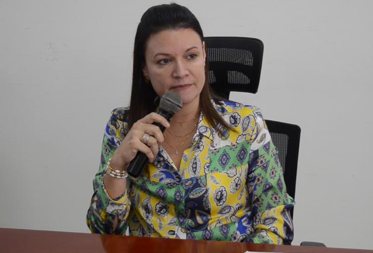 Concejo, Santa Marta, Adulto Mayor, Presunta agresión